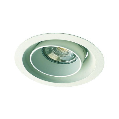 SYNERJI DOWNLIGHT SY63097
