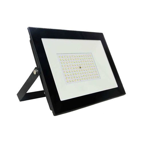 STARLIT 100 WATT LED FLOODLIGHT