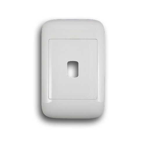 ONESTO ORACLE 1 LEVER COVER PLATE ON2011Y