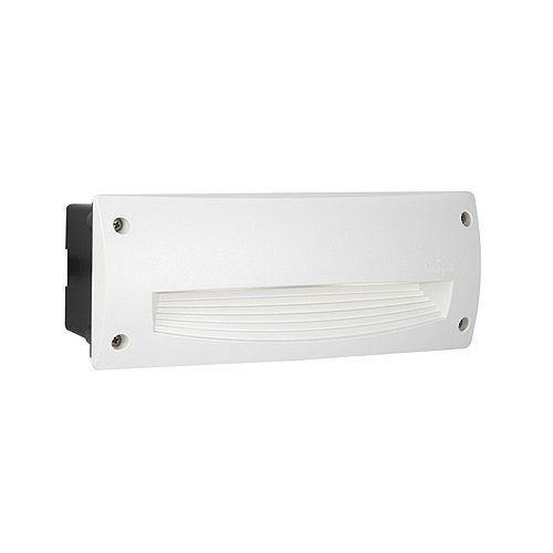 EUROLUX FUMAGALLI LETI B216WFU WHITE FOOT LIGHT