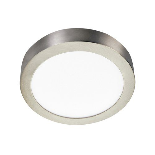 BRIGHT STAR CF546 CEILING LIGHT