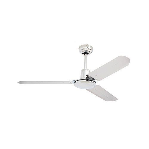 EUROLUX INDUSTRIAL F12CH CEILING FAN