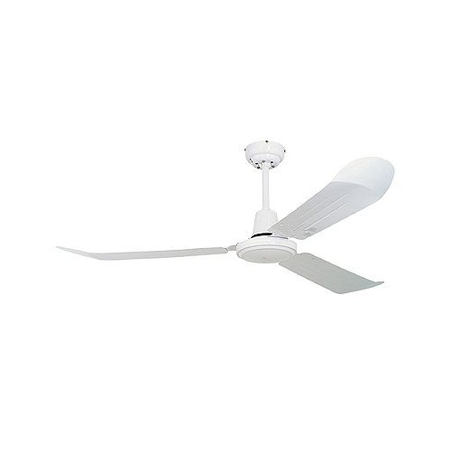EUROLUX INDUSTRIAL F13W CEILING FAN