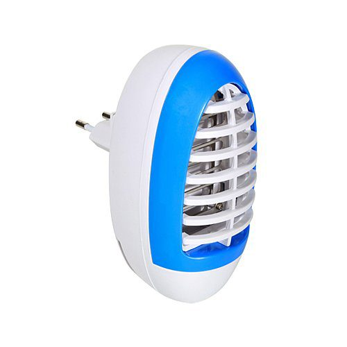 EUROLUX H138 INSECT KILLER