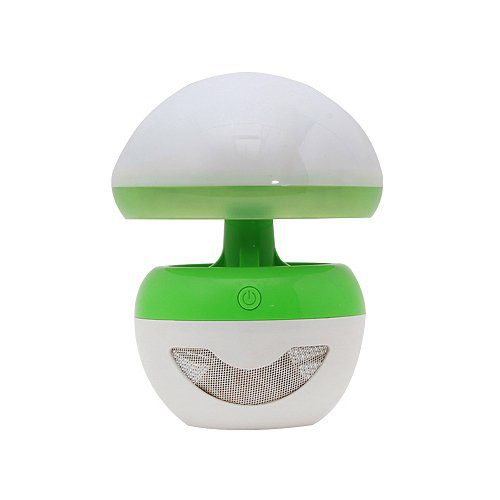 EUROLUX H145 PORTABLE INSECT KILLER