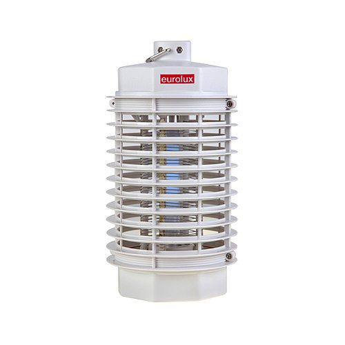 EUROLUX H44W INSECT KILLER