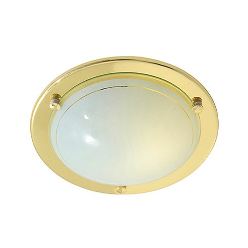 EUROLUX C102PB CEILING LIGHT