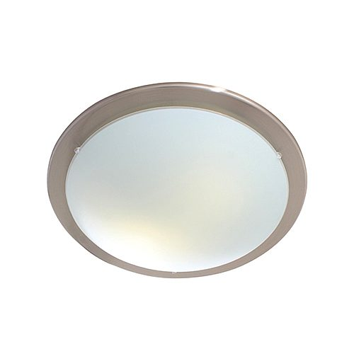 EUROLUX C152SC CEILING LIGHT