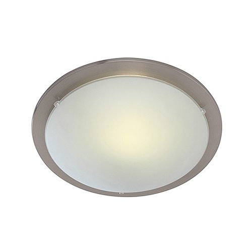 EUROLUX C153SC CEILING LIGHT