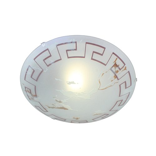 EUROLUX C165AAM CEILING LIGHT