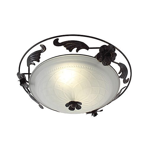 EUROLUX C173F CEILING LIGHT