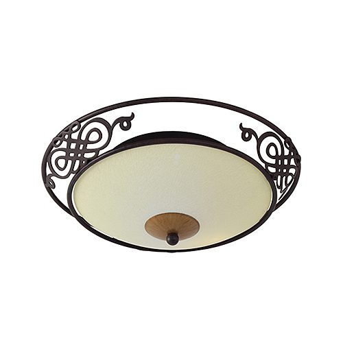 EUROLUX C244ABO CEILING LIGHT