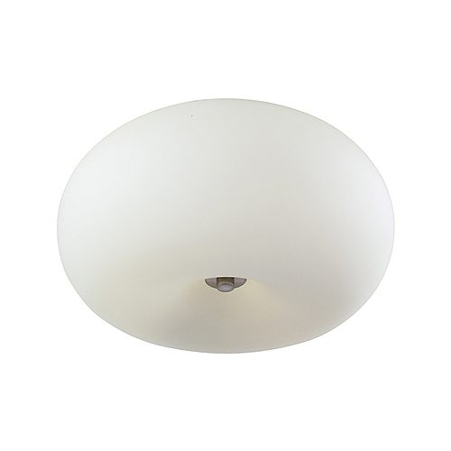 EUROLUX C248 CEILING LIGHT