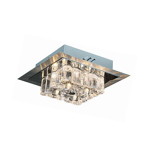 EUROLUX C347CH CEILING LIGHT