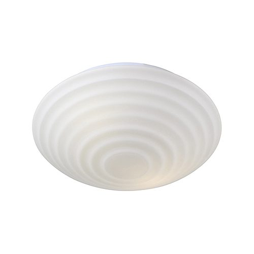 EUROLUX C348 CEILING LIGHT