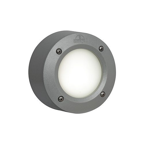 EUROLUX B236GFU GREY FOOT LIGHT