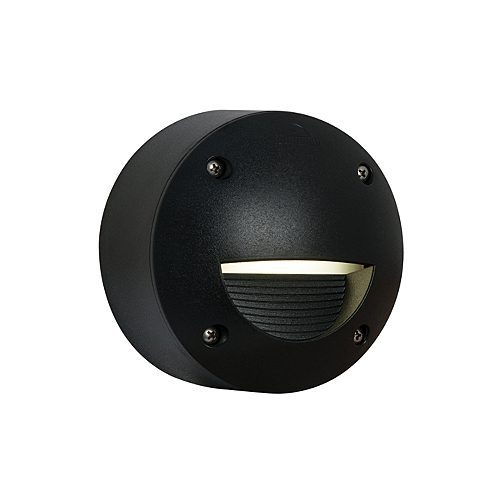 EUROLUX B237BFU BLACK FOOT LIGHT