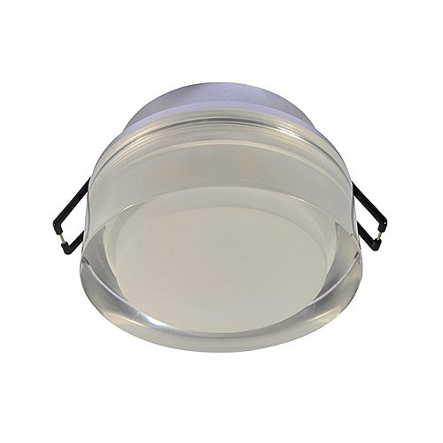 EUROLUX D105AA CIELO DOWNLIGHT