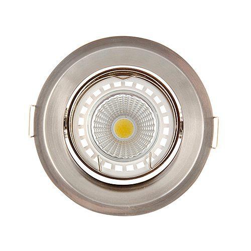 EUROLUX D131SC DOWNLIGHT