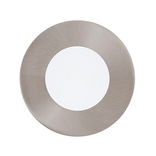 EUROLUX D140 FLUEVAL DOWNLIGHT