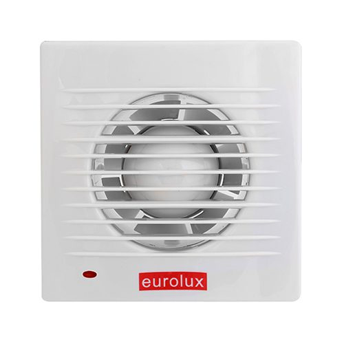 EUROLUX F43 158MM EXTRACTOR FAN