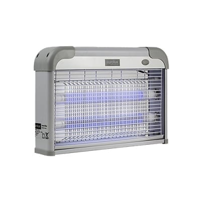 EUROLUX H124 INSECT KILLER