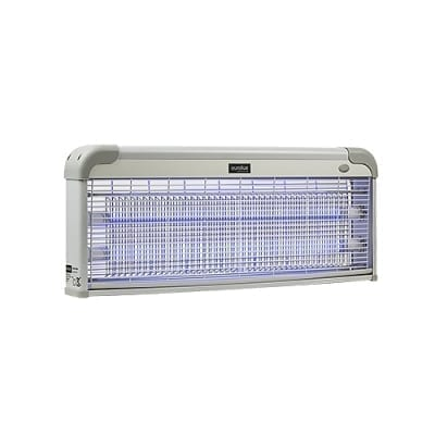 EUROLUX H126 INSECT KILLER