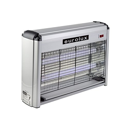 EUROLUX H46 INSECT KILLER
