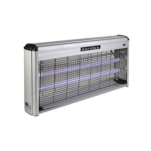 EUROLUX H47 INSECT KILLER
