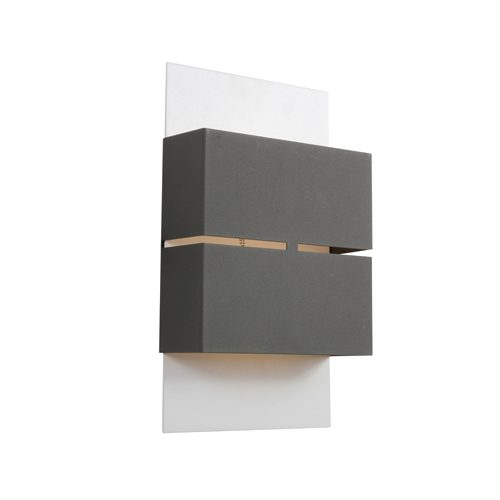 EUROLUX O318 KIBEA WALL LIGHT