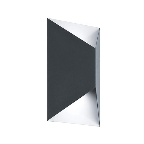 EUROLUX O320 PREDAZZO WALL LIGHT