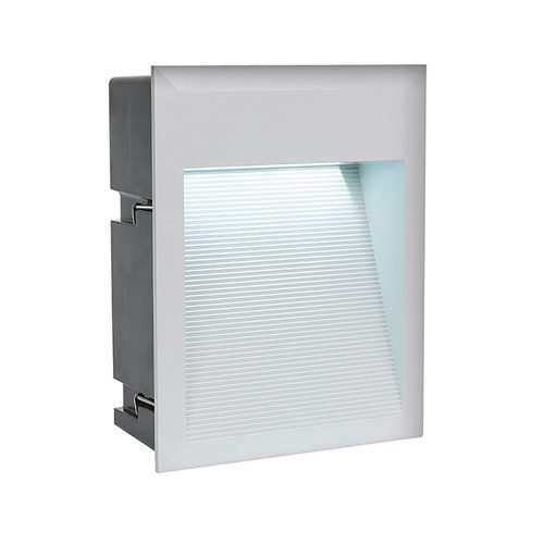 EUROLUX O515 ZIMBA WALL LIGHT
