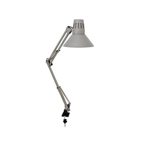 EUROLUX T20S SILVER LAMP