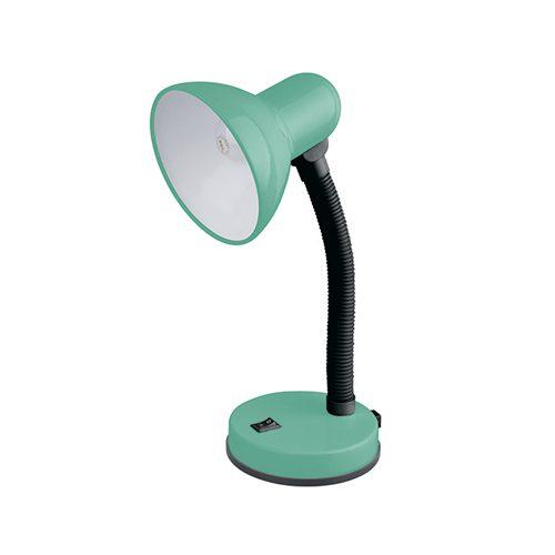 EUROLUX T23MI MINT STUDENT DESK LAMPEUROLUX T23MI MINT STUDENT DESK LAMP