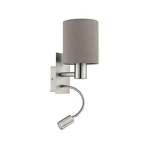 EUROLUX W353T PASTERI WALL LIGHT