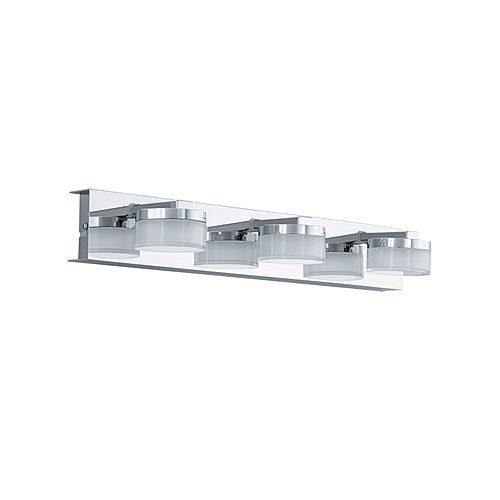EUROLUX W483 ROMENDO BATHROOM LIGHT