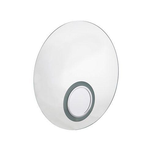 EUROLUX W499 BATHROOM LIGHT