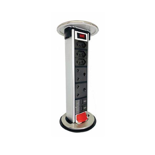 ONESTO MX5-222 POP UP TOWER