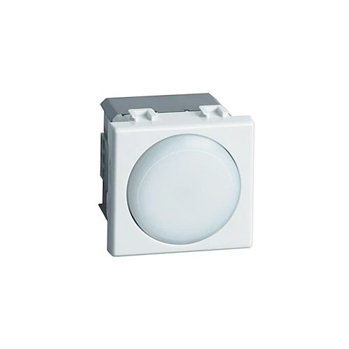 LEGRAND ARTEOR SELF CONTAINED SKIRTING LIGHT MODULE