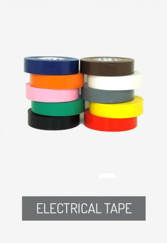 INSULATION TAPE - LITE-GLO ONLINE