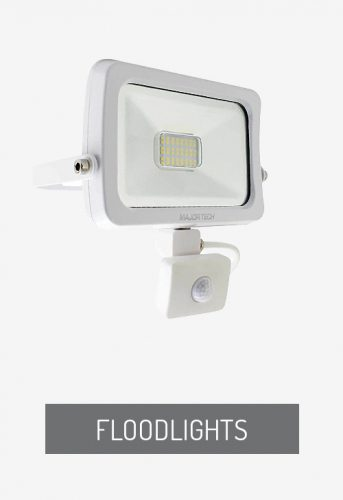 LED FLOOD LIGHTS - LITE-GLO ONLINE