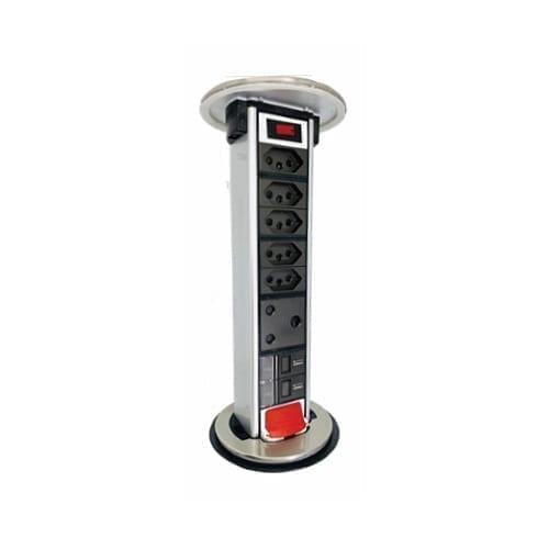 ONESTO MX5-412 POP UP TOWER