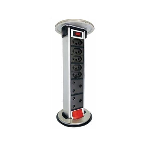 ONESTO MX5-420 POP UP TOWER