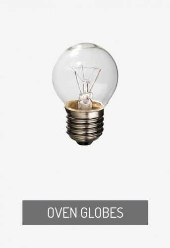 OVEN GLOBES - LITE-GLO ONLINE
