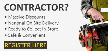 Lite-Glo Electrical Wholesalers Contractors Register