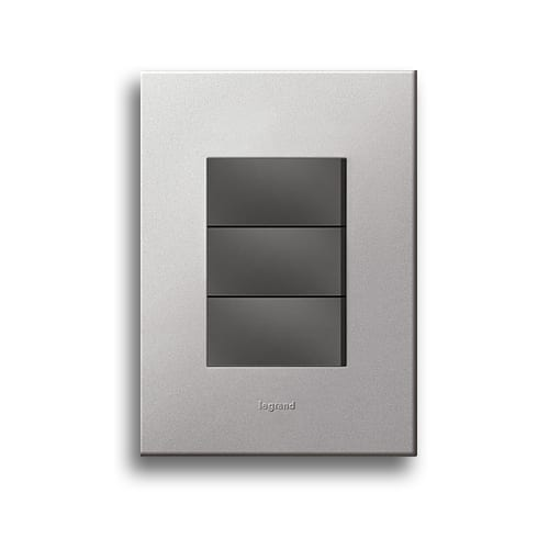 LEGRAND ARTEOR SWITCH P324MSA