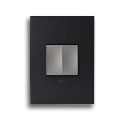 LEGRAND ARTEOR SWITCH P224MGP