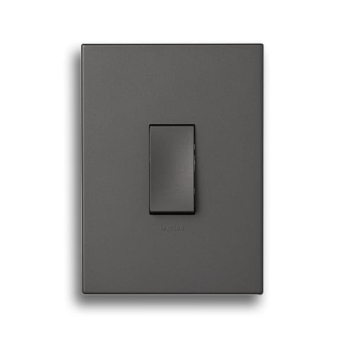 LEGRAND ARTEOR SWITCH PIN124MM