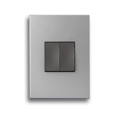 LEGRAND ARTEOR SWITCH P224MSA