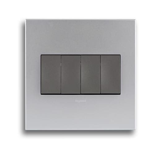 LEGRAND ARTEOR SWITCH P444MSA